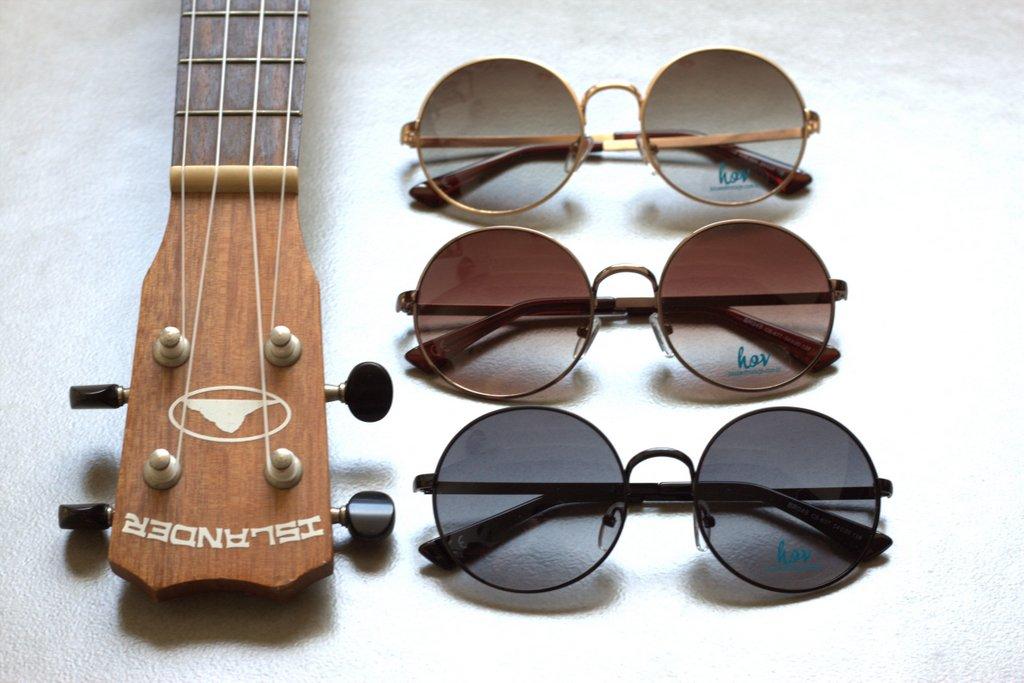 305d6b6f310da oculos hovglasses  oculos hovglasses  oculos hovglasses ...