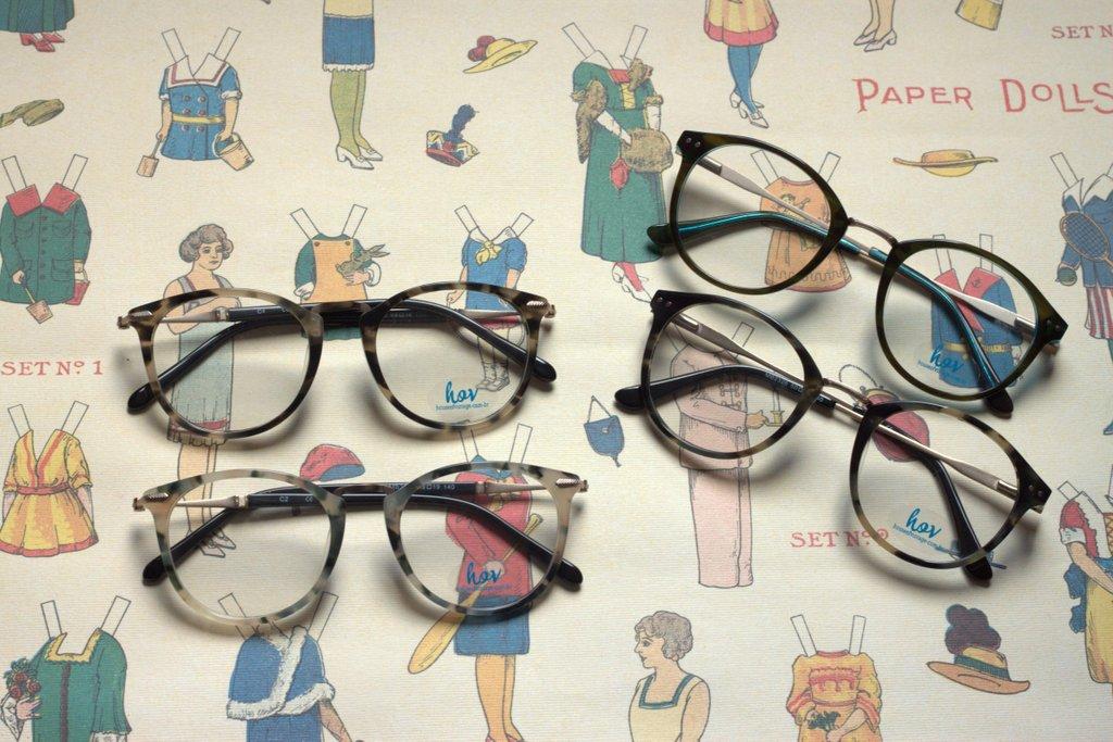 oculos hovglasses