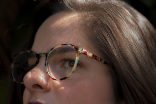 kaila sodalita oculos vintage