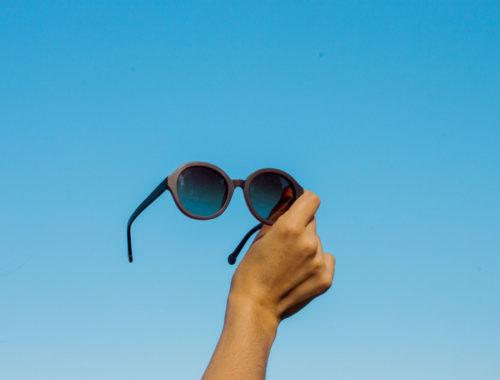 Kauana hovglasses vintage oculos