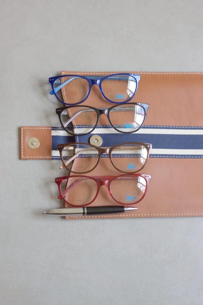 c7af13fb1ac8a Hov Glasses - House Of Vintage
