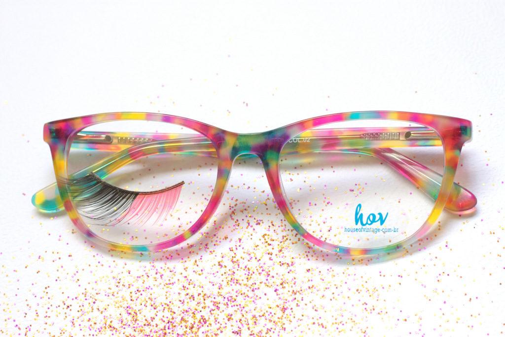 carnaval solar oculos hov