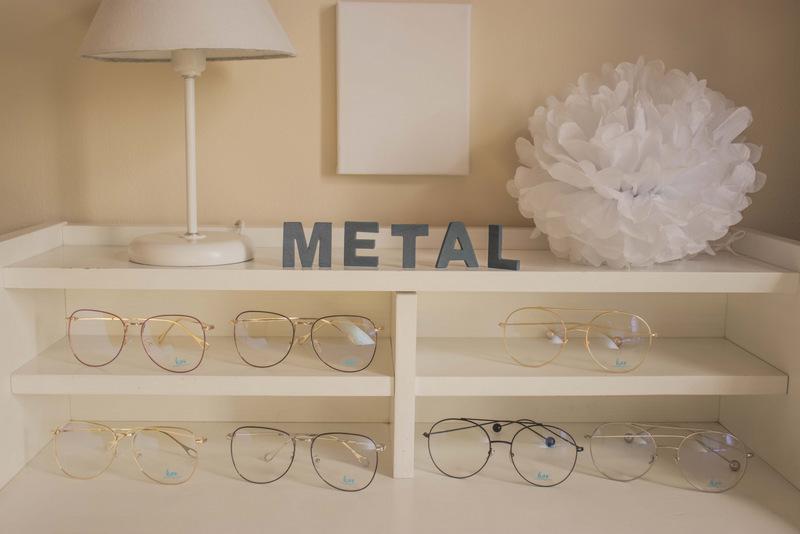 oculos metal hovglasses