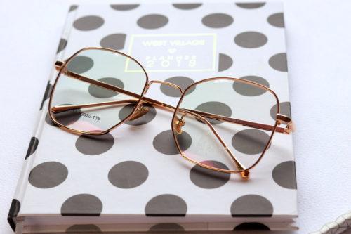 sextavado-oculos-hovglasses-gold