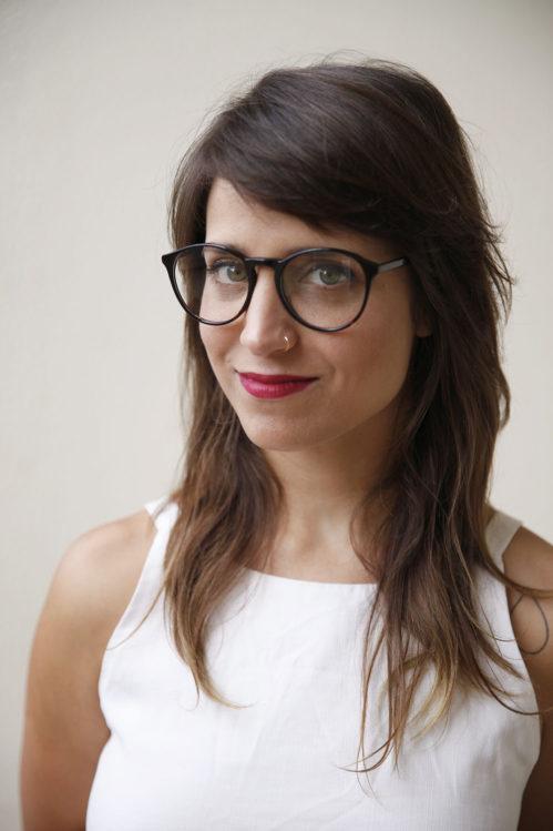 Óculos oculos glasses hovglasses armacoes vintage lentes