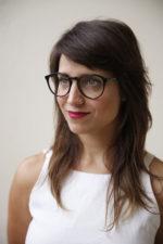 guaipa tartarugaÓculos oculos glasses hovglasses armacoes vintage lentes