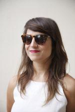 #hovglasses#sp#eyeglasses#eyewear#clearglasses#fashion#style#oculosdegrau#oculosdivo#oculosvintage#retro#vintageglasses#óculosdesol#eyewear#glasses#euusooculos#oculosdamoda#oculoslindo#óculos#oculosescuros#sunglasses#oculosnovo#oculosdesol#oculosdodia#oculosdegrau#oculos